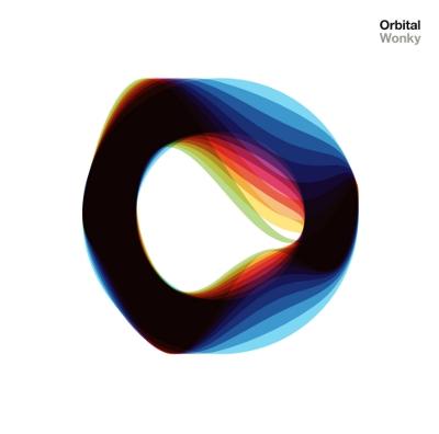 Orbital Wonky
